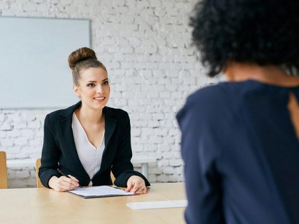 Jak si na pohovoru vyjednat pěknou mzdu