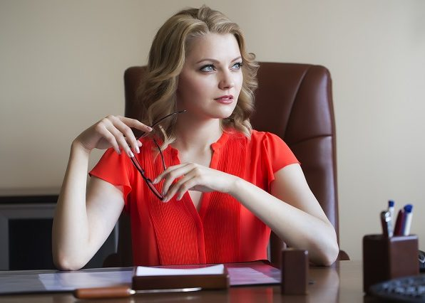 Ve firmě se uvolnila super pozice: tipy, jak ji získáte