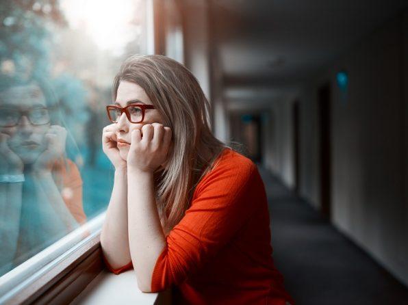 5 sebeklamů, které lidem brání najít si lepší práci