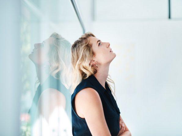 Chaos, neplnění slibů a další věci, které nás v práci štvou