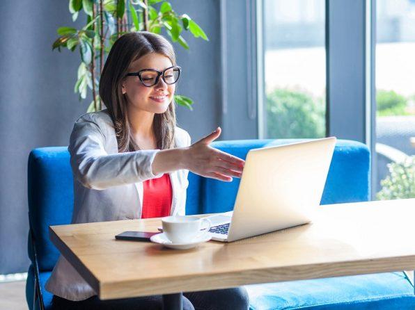 Jak na online pohovor? Máme tipy od HRistů