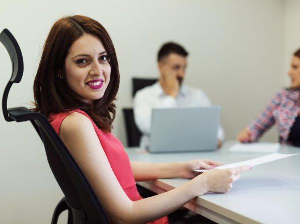 5 tipů, jak odpovědět na inzerát agentuře a získat maximum