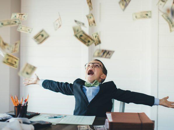 Otázky na plat bývají ožehavé. Máme pro vás 5 tipů, jak si vyjednat uspokojivou mzdu