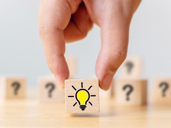 Pracovní nabídky: Jak číst mezi řádky?