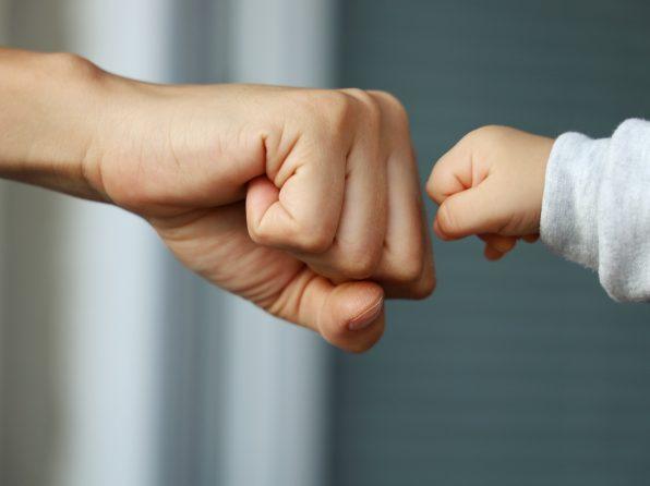 Chystáte se pobírat rodičovský příspěvek? Tady jsou odpovědi na nejčastější otázky, které vás napadnou