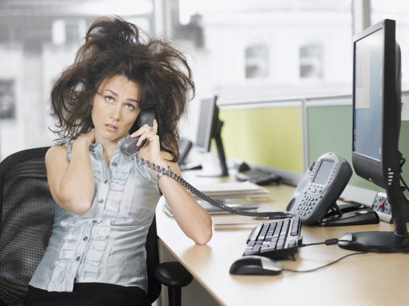 Odeslali jste CV, ale firmy neodpovídají? Neklesejte na mysli a nebojte se být sami aktivní